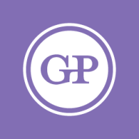 GlotPress Icon